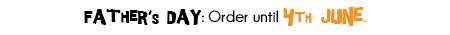 fecha límite de compra