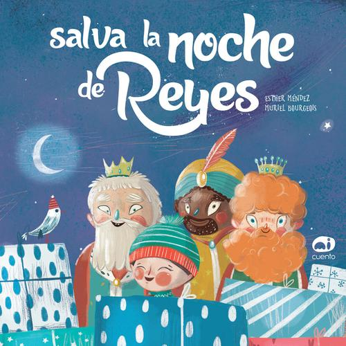 cuento-reyes