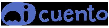 Micuento Es Logo